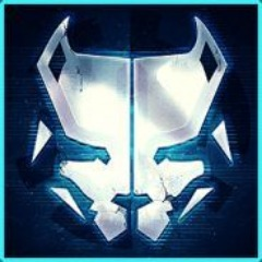 Avatar KrySToPheR_