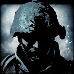 Player Brodo- avatar