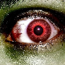 Player settmnion avatar