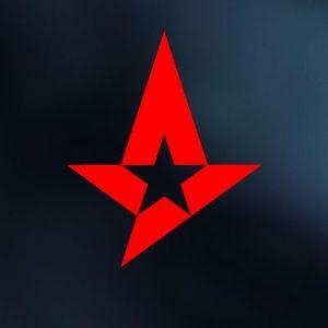 Player HoGForco avatar