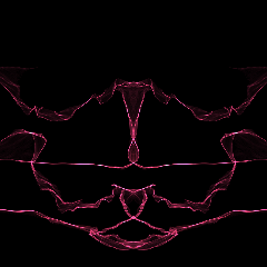 Player ADFTBA avatar