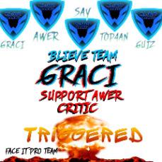 Player gratc2001 avatar