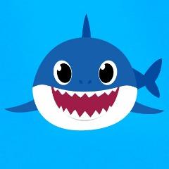 Player MIIX3APE avatar