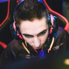 Player derciak avatar