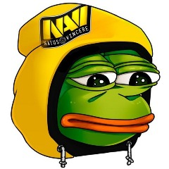 Player toptawer avatar
