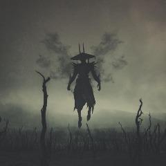 Avatar wutisluvbruv