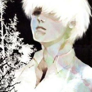 Player TankistTE avatar