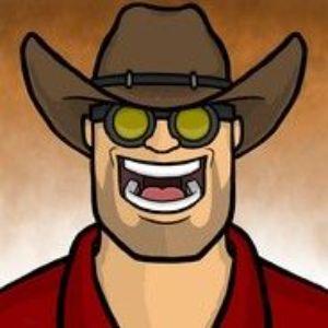 Player Kontycs avatar