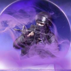 Player nusrettt avatar