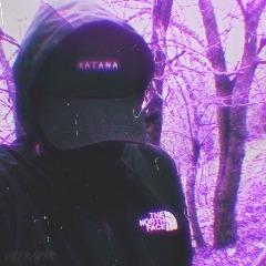 Avatar nikitka_rog