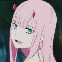 Player x7t avatar
