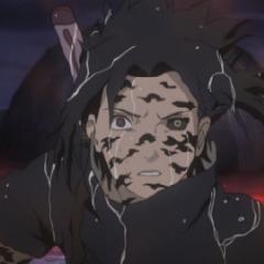 Avatar crowtyprince