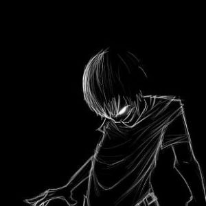 Player zzFACE avatar