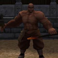 Avatar ZoD