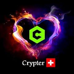 Avatar Crypter_CH