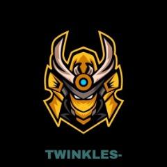Player TWINKLES- avatar