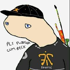 Player bigeddiee avatar