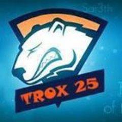 Avatar TROX25