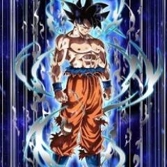 Avatar Usamakhan