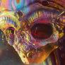 Player Allmiker avatar