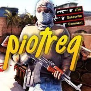 Player kaaki34 avatar
