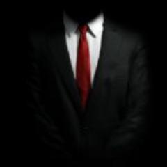 Player -Cris-- avatar