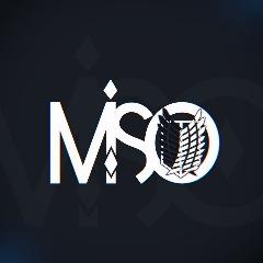 Avatar -M4sh
