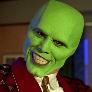 Avatar Niklasmedk