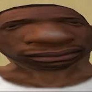 Player XhoPeR avatar