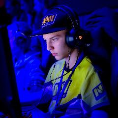 Player BINEIT avatar