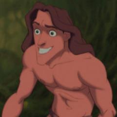Avatar TakenNeto