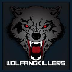 Player Wolfangkiler avatar