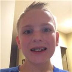 Player DannyTooOP avatar