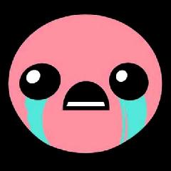 Player Mookies avatar