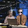 Player NaToSaphiX avatar