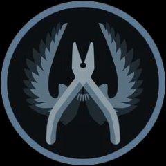 Avatar ImMaty