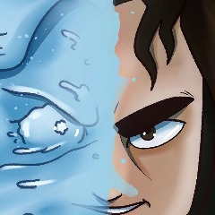 Avatar Scrubzah