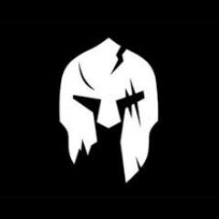 Avatar HarlemBop