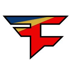 Player Najlepsi avatar