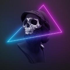 Player Fqtr1 avatar