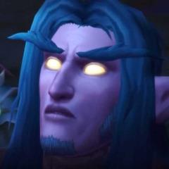 Player Rittaslitt avatar