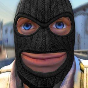 Player ernestF0kus avatar