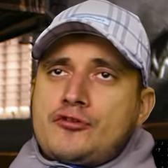 Player EvgenyMetela avatar