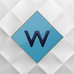Player WooxiX avatar