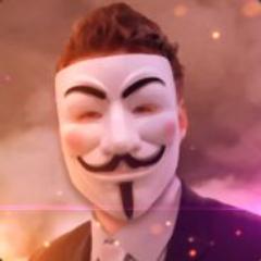 Player BnTeT avatar