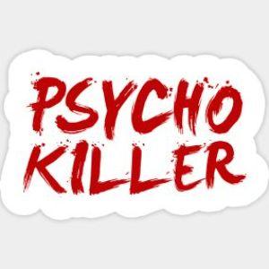 Player PsychoKlleR avatar