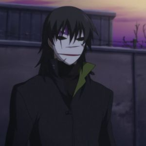 Player hubikouzi avatar