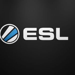 Player Fr3sH09 avatar