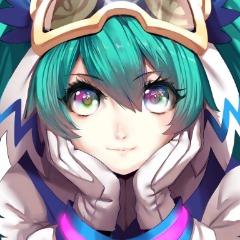 Player sasha1perec avatar