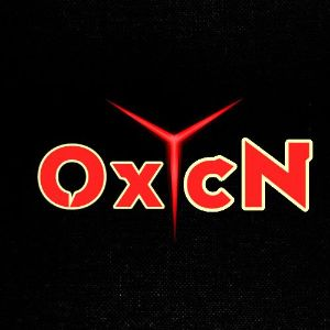 Player OxycN avatar